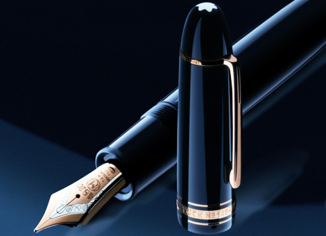 stylo-plume-montblanc-meisterstuck